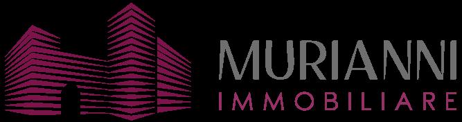Immobiliare Murianni